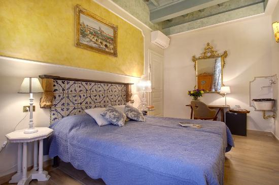 Photo of Relais Grand Tour Florence