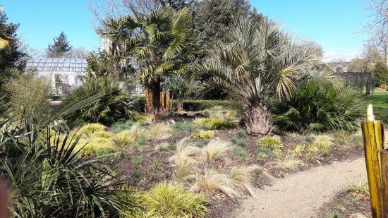 Jardin des plantes orleans frankrijk beoordelingen - Maison jardin des plantes nantes orleans ...