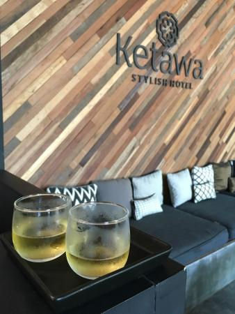 KETAWA Stylish Hotel: photo4.jpg