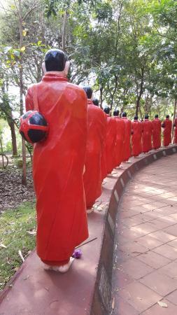 Nellikulama Temple