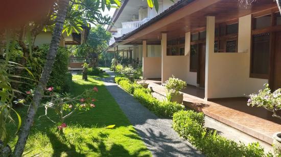 dayu beach hotel picture of dayu beach hotel kuta tripadvisor rh tripadvisor co nz