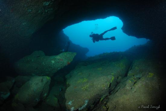 Diving Centre Gurekin