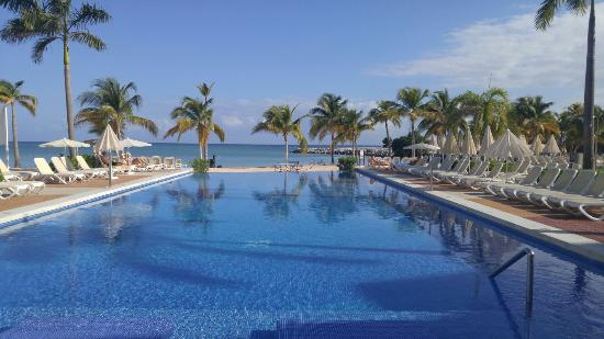 20160324 082652 large jpg picture of hotel riu palace jamaica rh tripadvisor ie