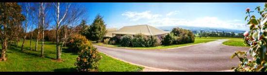 Drouin, Australia: views