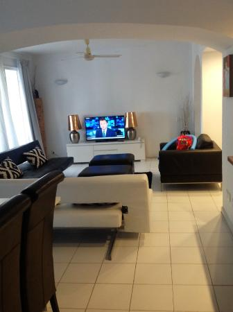 inside apartment 238 picture of oasis lanz beach mate costa rh tripadvisor co uk
