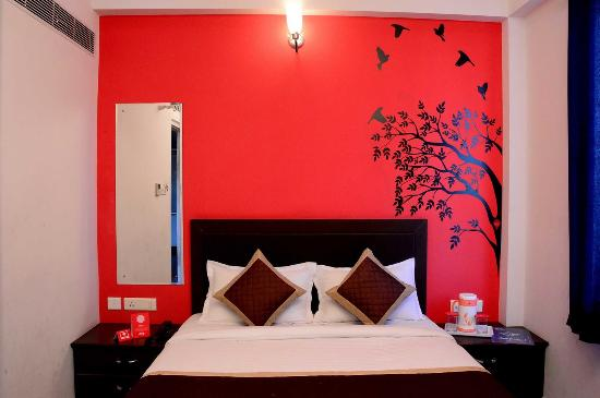 Hotel the jaipur classic updated 2017 prices reviews for F salon jaipur prices