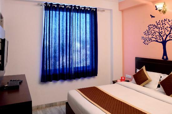 Hotel The Jaipur Classic