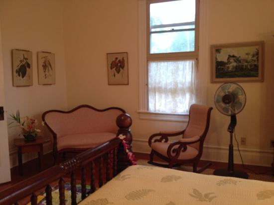 Shipman House Bed and Breakfast Inn 사진