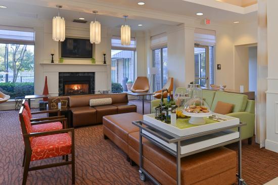 Hilton Garden Inn Dallas Addison Updated 2018 Hotel Reviews Price Comparison Tx Tripadvisor