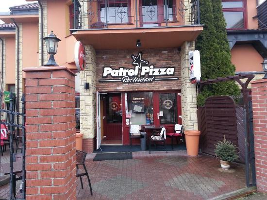 Slubice, Polen: 20160325_152814_large.jpg