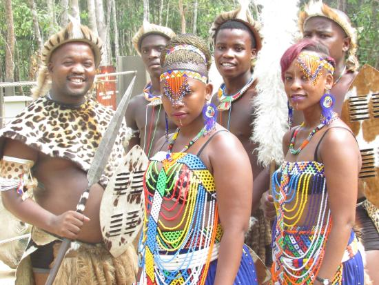 Zulu reed dance picture of beyond zulu experience day tours beyond zulu experience day tours zulu experience stopboris Gallery
