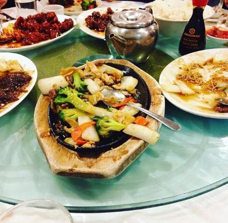 maison vip montreal chinatown updated 2019 restaurant reviews rh tripadvisor ca