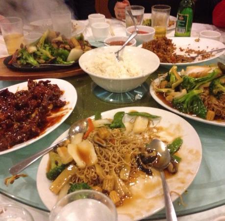 maison vip montreal chinatown restaurant reviews photos rh tripadvisor com