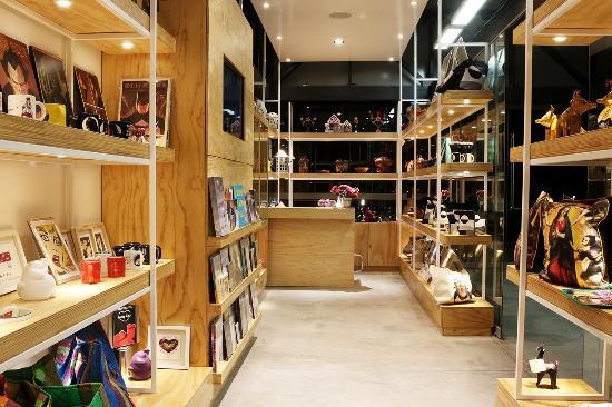Depa Design Store