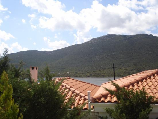 Porto Cadena Residences Foto