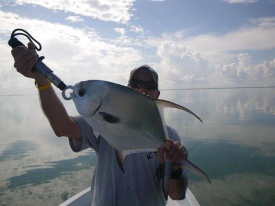 El Pescador Resort-billede