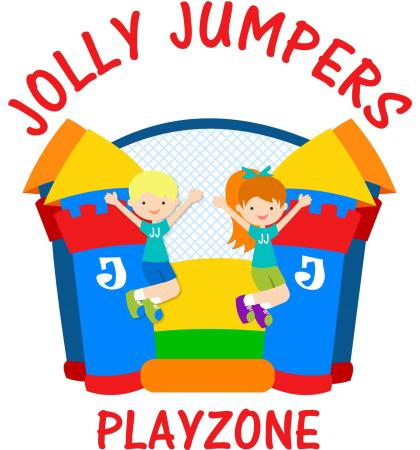 Jolly Jumpers Play Zone