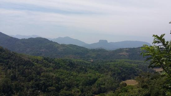 Son Tours Sri Lanka-Day Tours