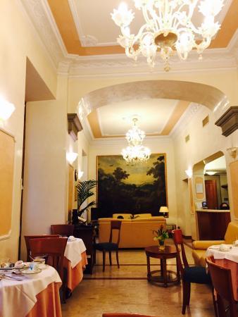 Strozzi Palace Hotel: photo6.jpg