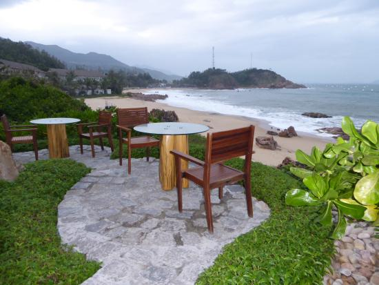 AVANI Quy Nhon Resort Spa