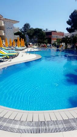 Sotavento Apartments: Snapchat-377989574169054768_large.jpg