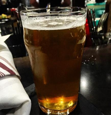San Clemente, Califórnia: Beer