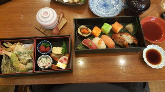 Aoi Japanese Restaurant