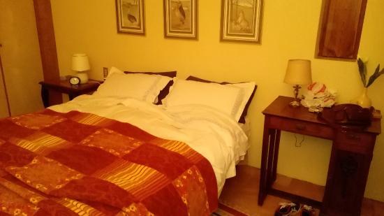 Bed & Breakfast 4U