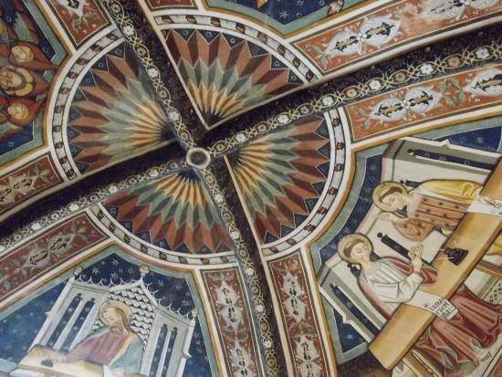 Esterno foto di chiesa di san fiorenzo bastia mondov - Cose di casa mondovi ...