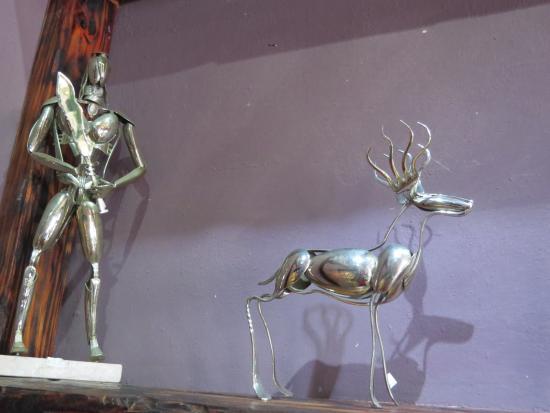 Galeria Pauyet
