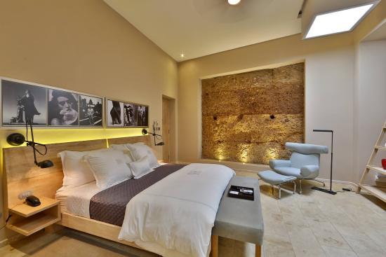 Billini Hotel