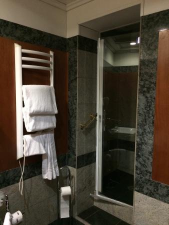 Dock Suites Hotel: photo2.jpg