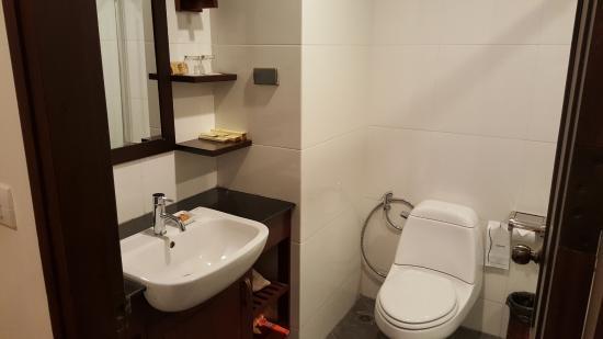 โรงแรมสาละนาบูติค รูปภาพ