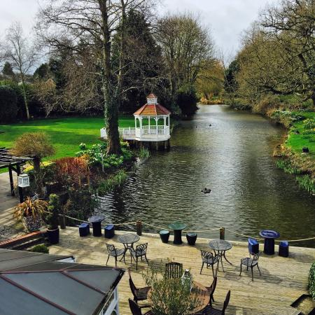 Melbourn, UK: photo0.jpg