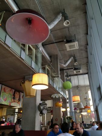 Pastrami: photo0.jpg