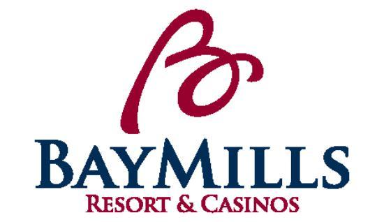 Baymills casino 7