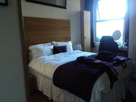 Foto Acer Guest House