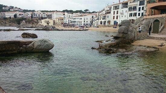 Palafrugell Photo