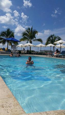 sensatori jamaica by karisma picture of azul beach resort negril rh tripadvisor ie