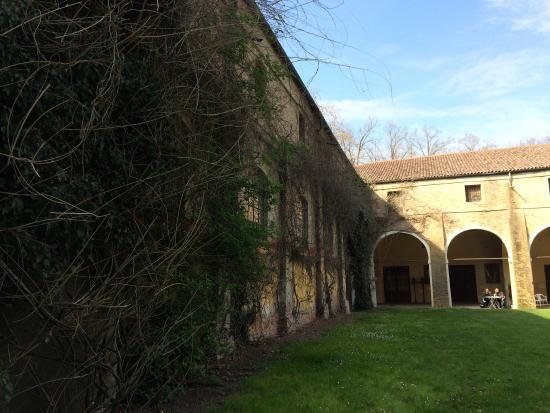 Villa Pisani: photo3.jpg