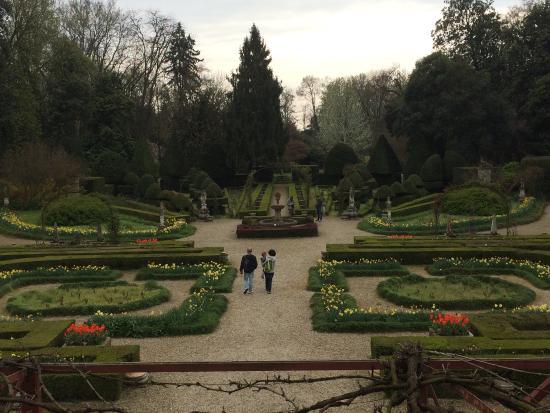 Villa Pisani: photo7.jpg