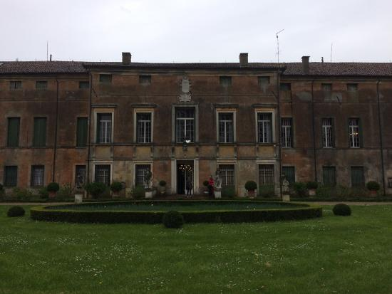 Villa Pisani: photo9.jpg