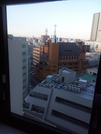toilet with bathtub picture of hotel sunroute plaza nagoya rh tripadvisor com au
