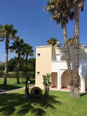 Photo of Andromeda Hotel Apartments Psalidi