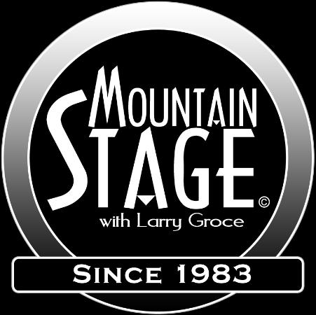 Charleston, WV: Mountain Stage can be heard on over 160 public radio stations across the USA via NPR Music