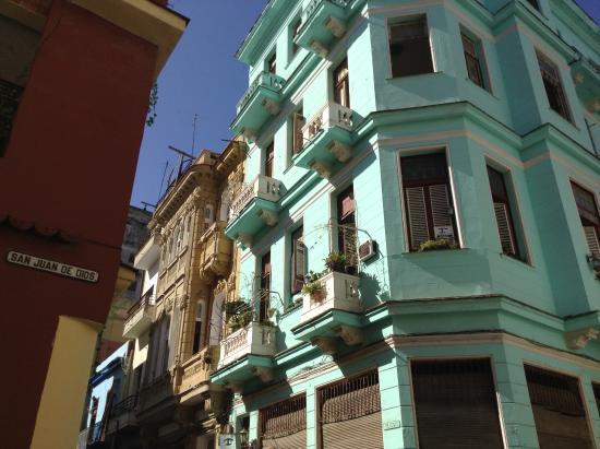 Foto de Casa Yenny and Aldo