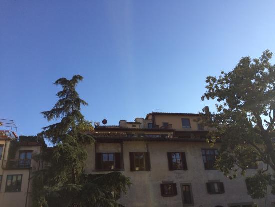Hotel Dali: photo2.jpg