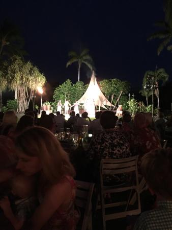 Gathering of the Kings Luau: photo4.jpg