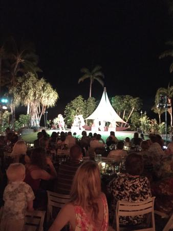 Gathering of the Kings Luau: photo6.jpg