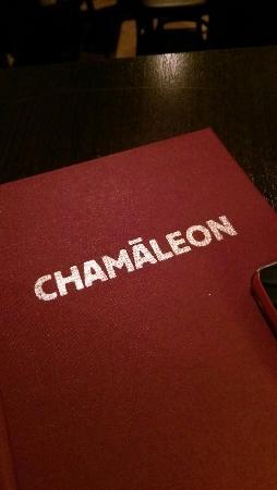 Chamaeleon Theater : IMAG7812_large.jpg